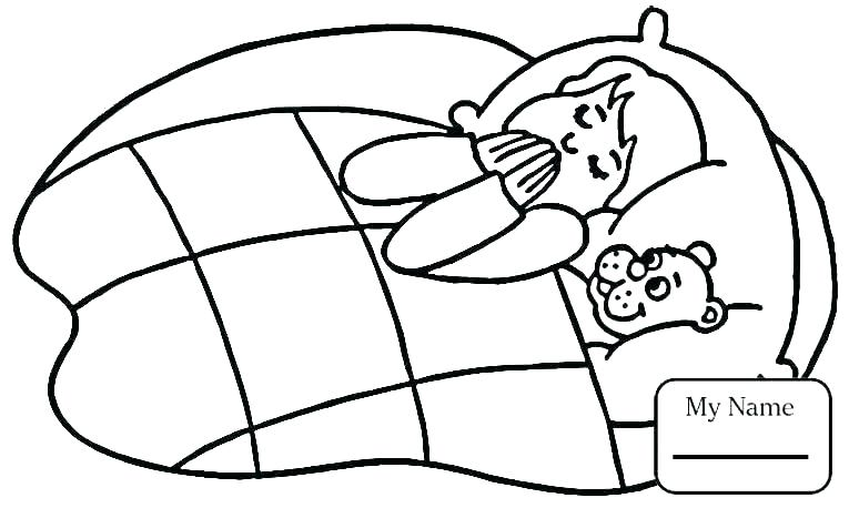 765x458 Hospital Coloring Pages Printables Doctor Coloring Sheets Doctor