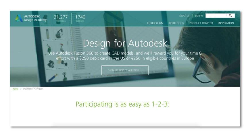 870x477 14 Ways Of Making Money As A Freelance Architect Or Designer