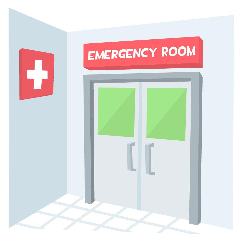 1000x1000 Emergency Room