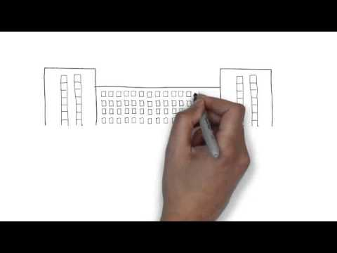 480x360 How To Draw Hospital