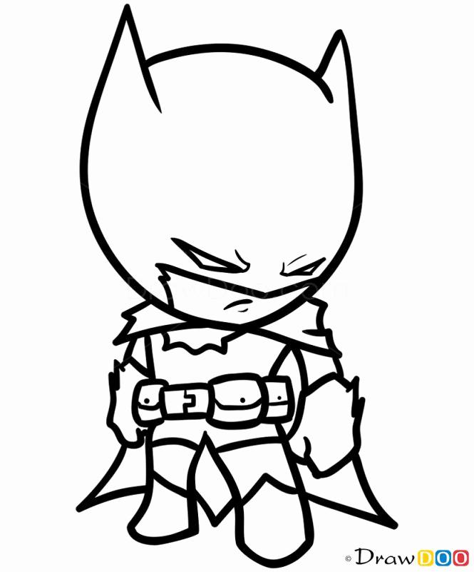 665x801 Gallery Easy Super Hero Drawings,