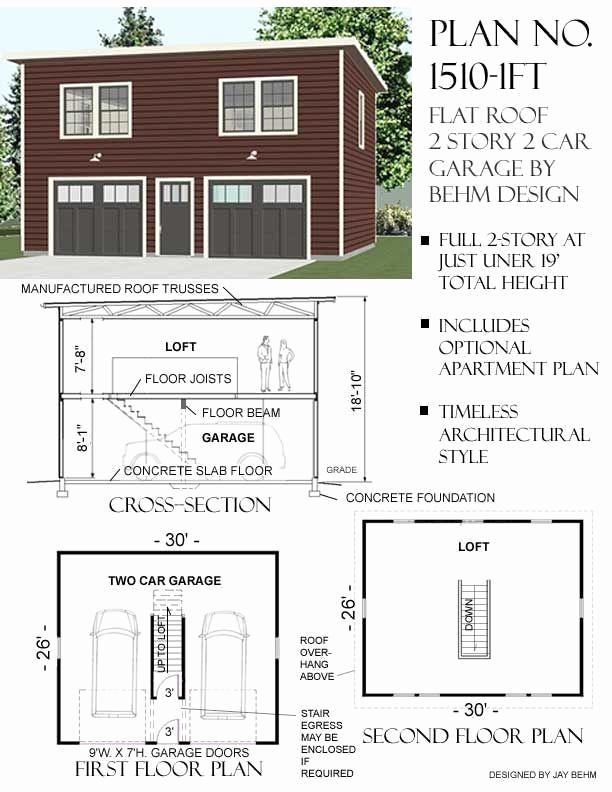 612x792 Floor Plan Drawing Unique Floor Plan Designer Google Floor Plan
