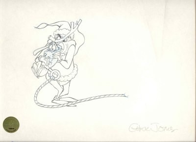 How The Grinch Stole Christmas Book Illustrations.How The Grinch Stole Christmas Drawing At Getdrawings Com