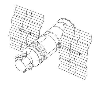 440x372 Gamma (Satellite)