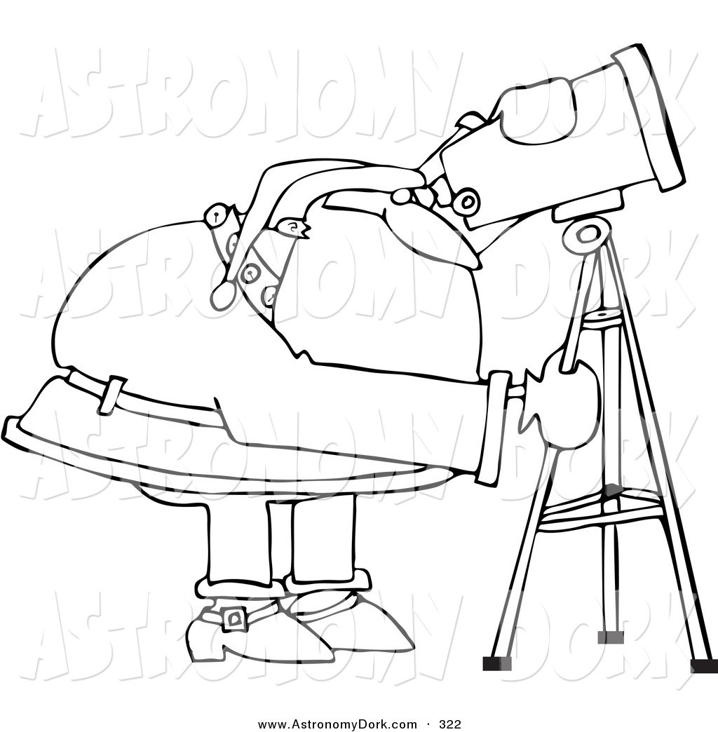 1024x1044 Hubble Space Telescope Coloring Page Free Printable Pages