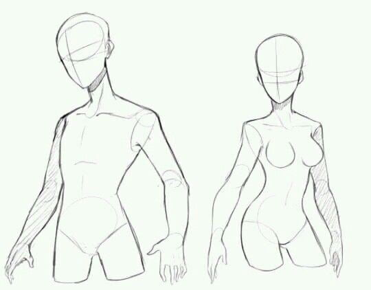 Human Body Drawing Reference At Getdrawings Free Download E does dumb art art book body sketches wattpad. getdrawings com