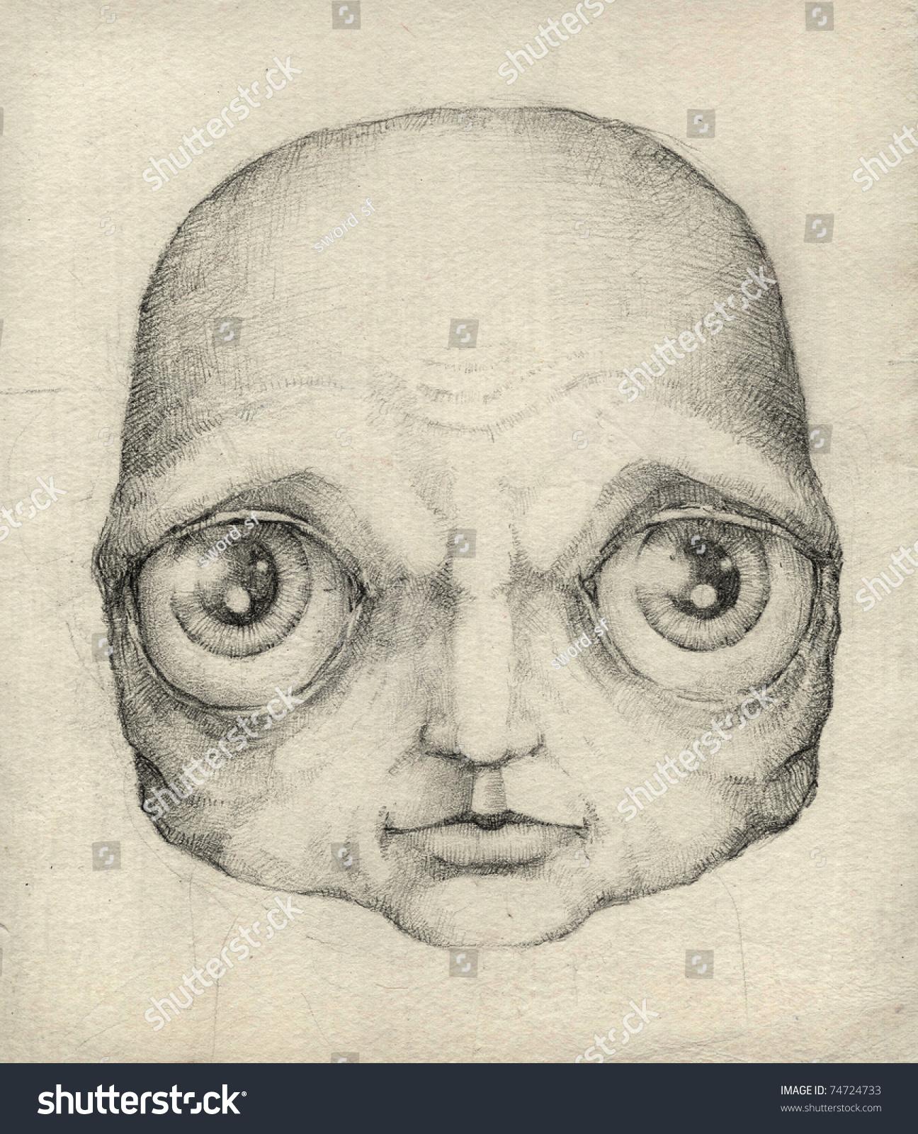 1296x1600 cartoons faces pencil sketch pencil drawing cartoon human face