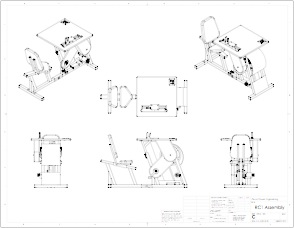 294x228 Build Plans Pedal Power Design + Build Human Scale