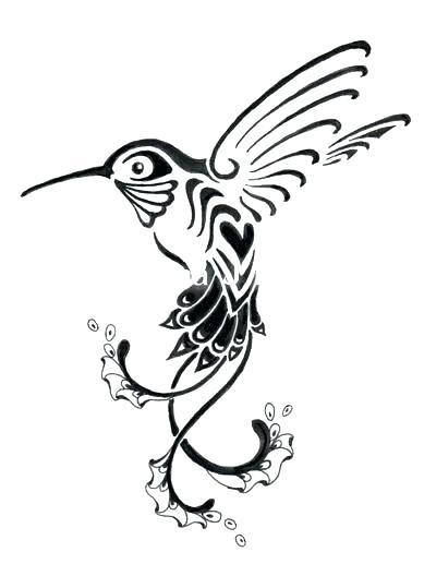 400x528 Found On Google From Hummingbird Tattoo Found On Google From Found