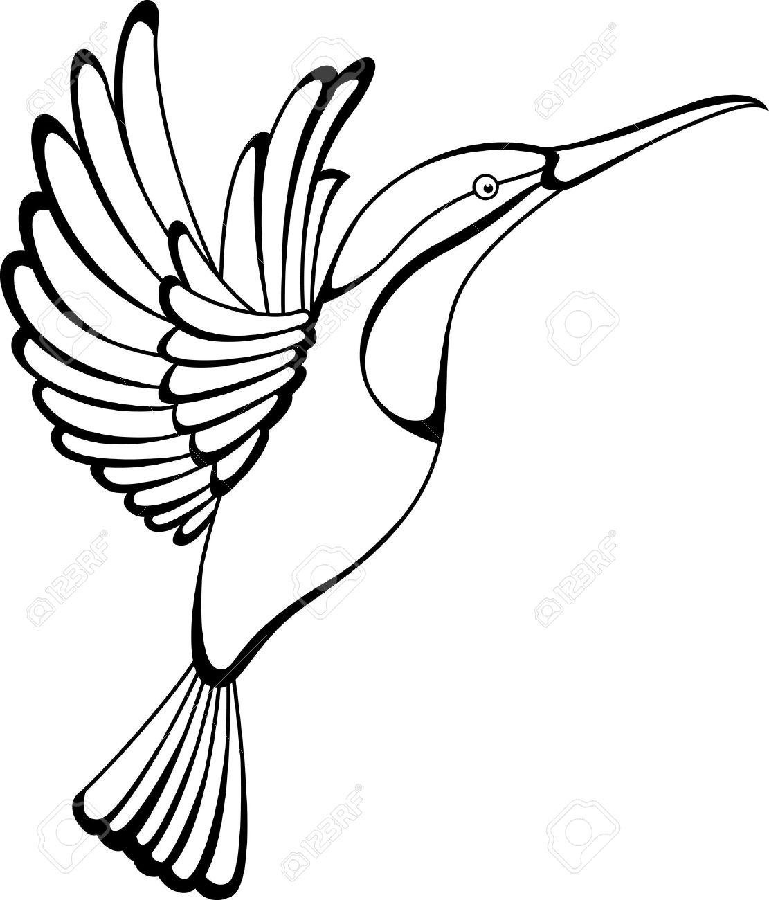 1111x1300 Hummingbird Tattoo Designs And Ideas