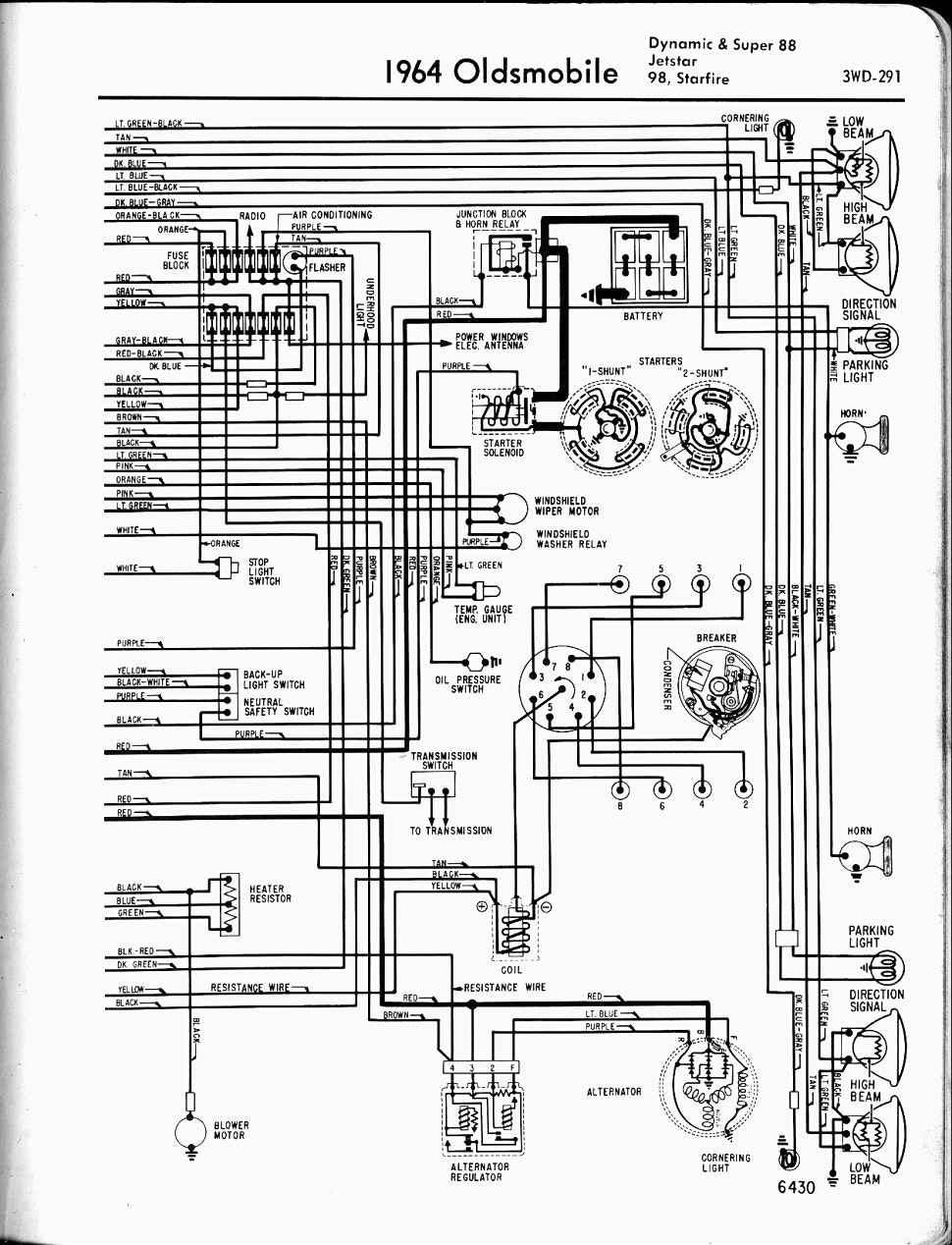 95 Acura Legend Radiator Diagram Printable Wiring Diagram Schematic