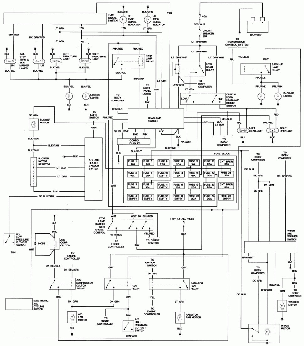 Line Reactor Wiring Diagram Diagrams Instructions Hvac Drawing Legend Symbols At Getdrawings Free For Personal 970x1102 Automotive Best Of