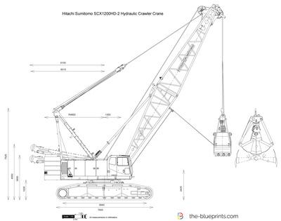 Hydraulic Drawing At Getdrawings Com