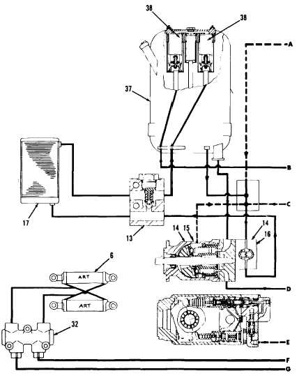 The Best Free Hydraulic Drawing Images Download From 97 Free