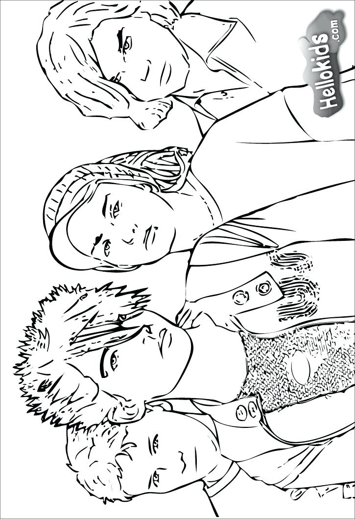 725x1060 Love Coloring Page Emo Love Colouring Pages Page 2 I Love You