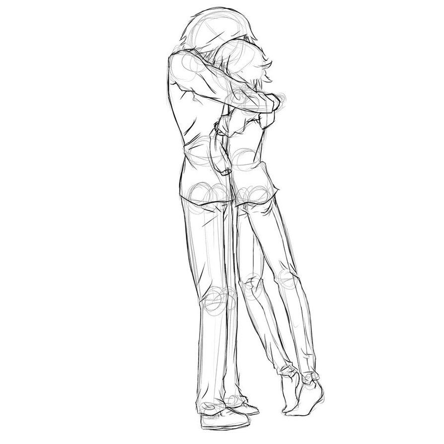 894x894 I Love You Rin By Rin Tezuka