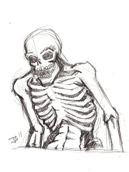 550x733 Halloween Drawing Ideas. Shopkins