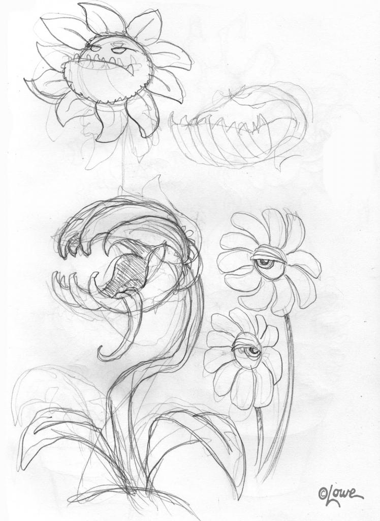 748x1024 Scary Drawing Ideas Halloween Drawings Ideas Halloween Drawing