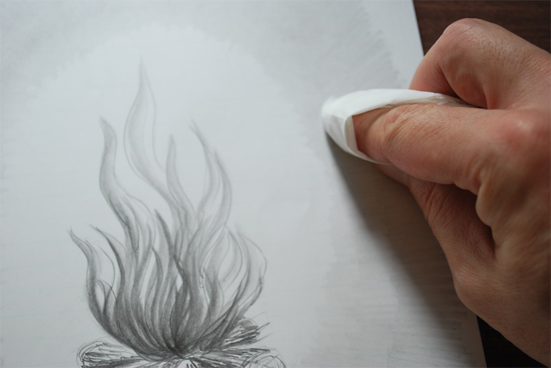 Images Of Shading Drawing At Getdrawings Com Free For Personal Use