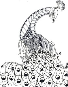 Ink Pen Drawing Ideas At Getdrawingscom Free For Personal