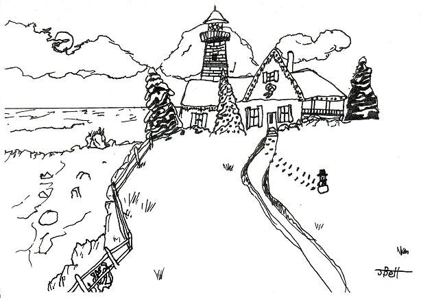 Ink Pen Drawing Ideas at GetDrawings com   Free for personal use Ink