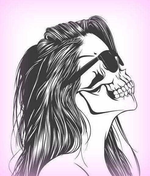 Inspirational Drawing Tumblr