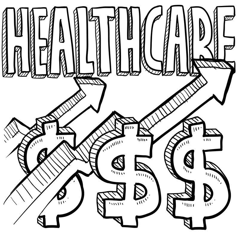 800x800 How To Avoid Needing Health Insurance Ask Dr. Akiba