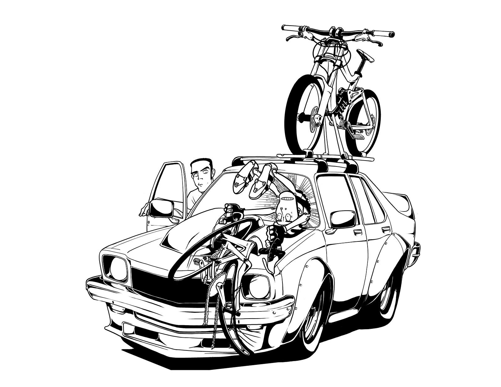 1600x1239 Bike Insurance [Final Lines]