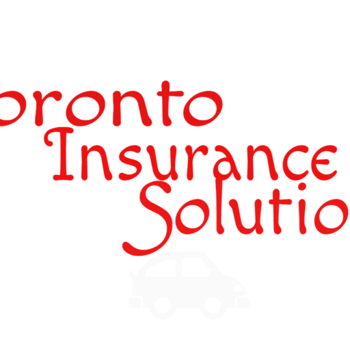 512x512 Cropped Drawing.png Toronto Insurance Solutions