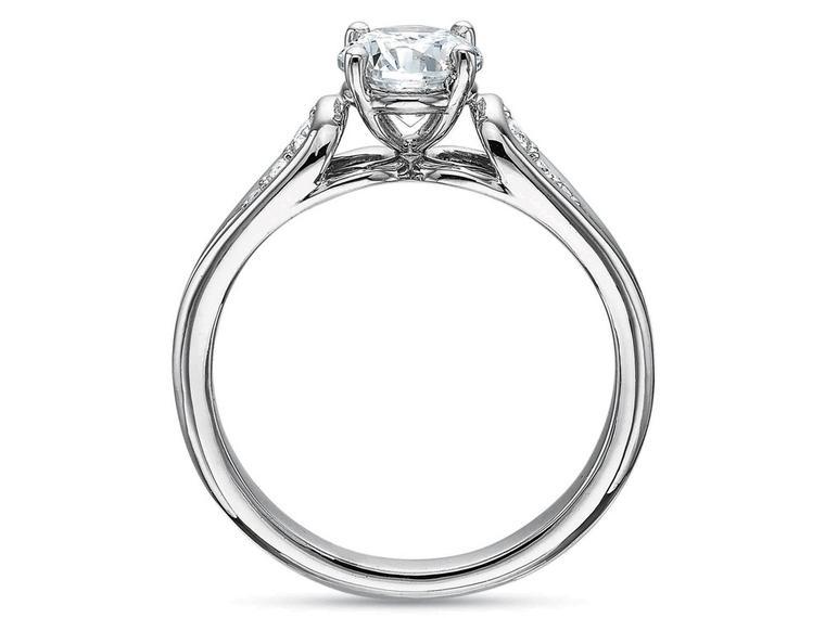 760x570 Engagement Rings Wedding Rings Brent L. Miller In Lancaster