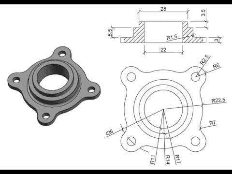 The best free Inventor drawing images  Download from 85 free