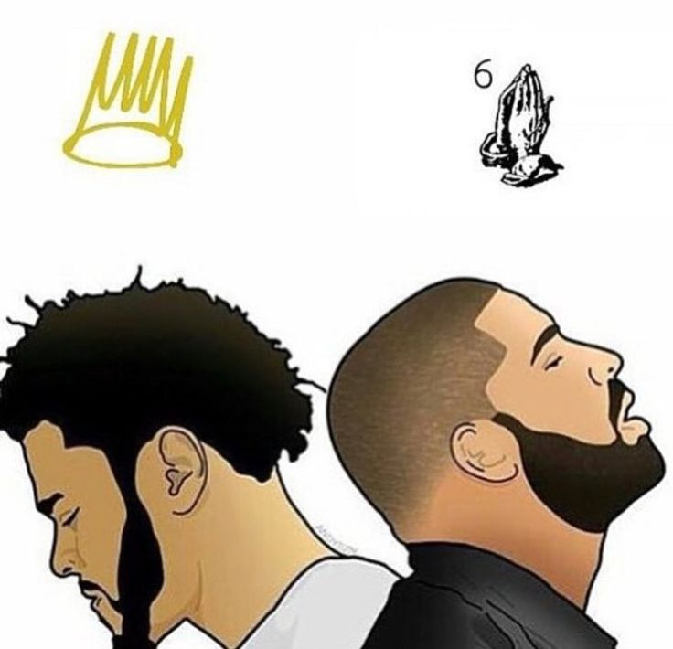 736x710 Collection Of J Cole Drawing Easy High Quality, Free