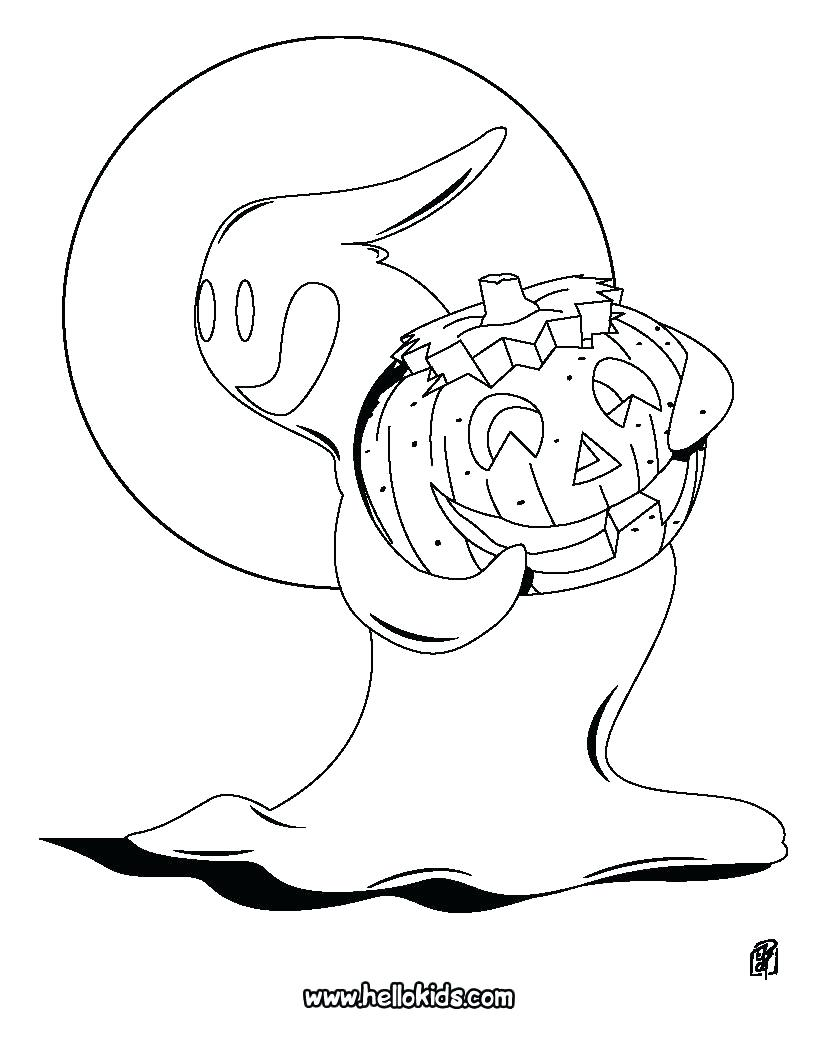 820x1060 Coloring Pages Happy Jack O Lantern Coloring Pages Rioprofits.co