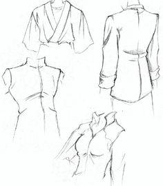 236x270 Dibujar Mangaanime Como Dibujar Mangaanime