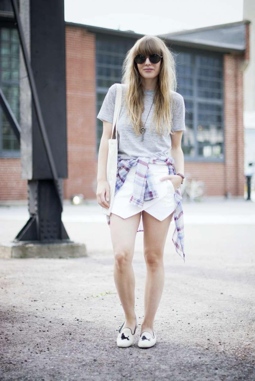 820x1225 3 Ways To Wear
