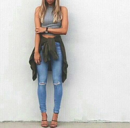 500x495 The 486 Best Forever Images On Casual Wear, For Women