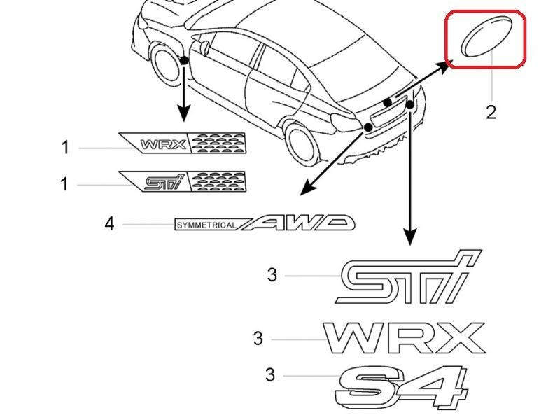 The Best Free Subaru Drawing Images Download From 29 Free Drawings