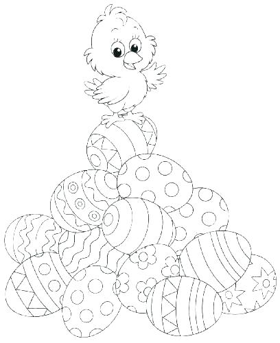408x500 Jesus And The Lost Sheep Coloring Page Lamb Of Pages Parable