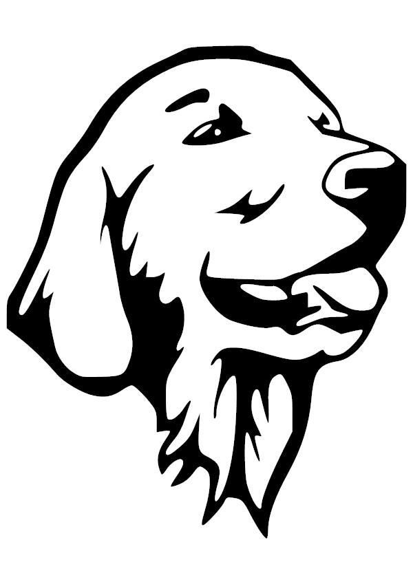 600x849 398 Best Stencil Assorted Images On Coloring Pages