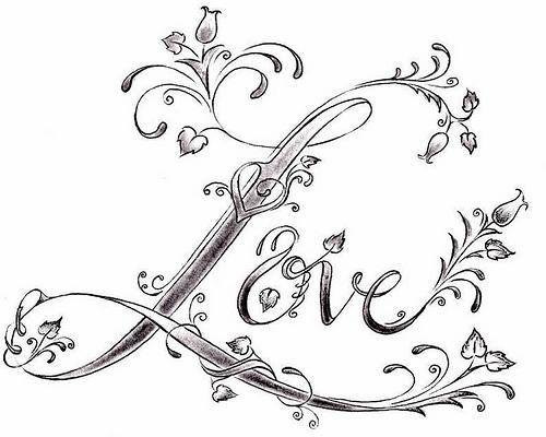 500x400 Jennifer Lopez And Casper Smart Charming Jesus Malverde Tattoo