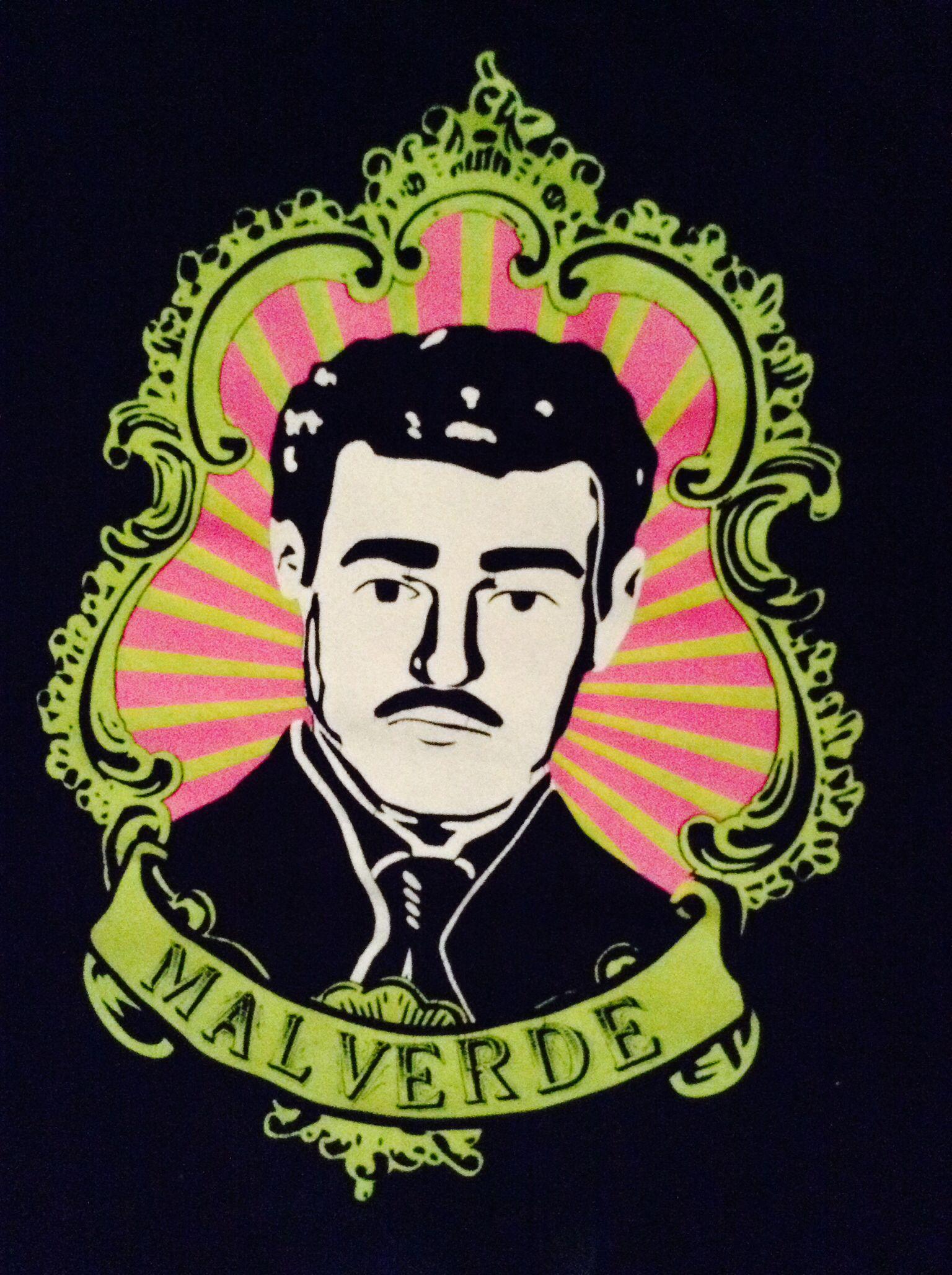 1536x2056 Malverde