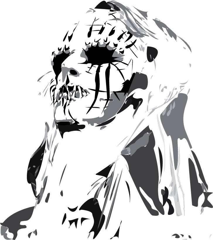 The best free Jordison drawing images  Download from 5 free