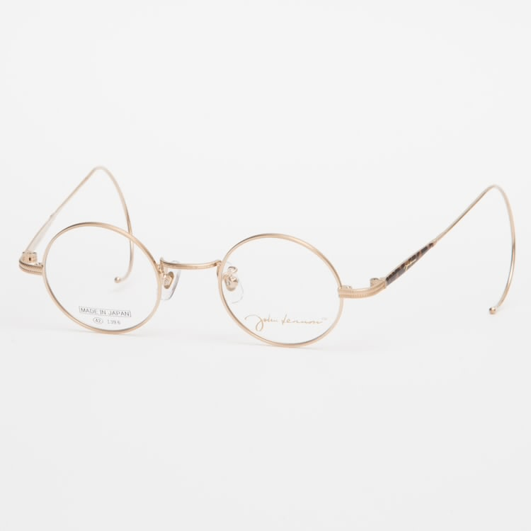 250563760e1 750x750 Viva7 Rakuten Global Market John Lennon John Lennon Glasses