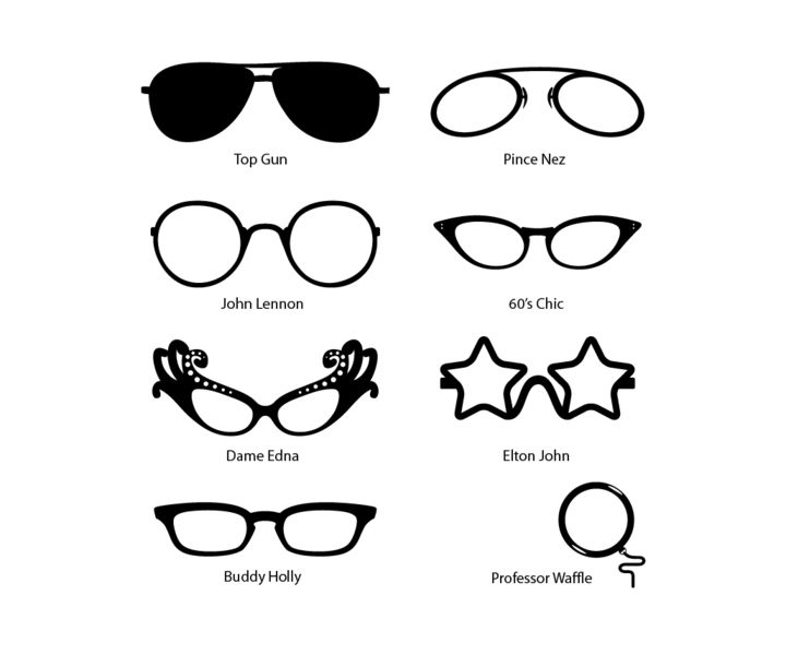 ba1480c3e8ce 720x600 35 Best Glasses Images By Emma Jane Siddall On Glasses