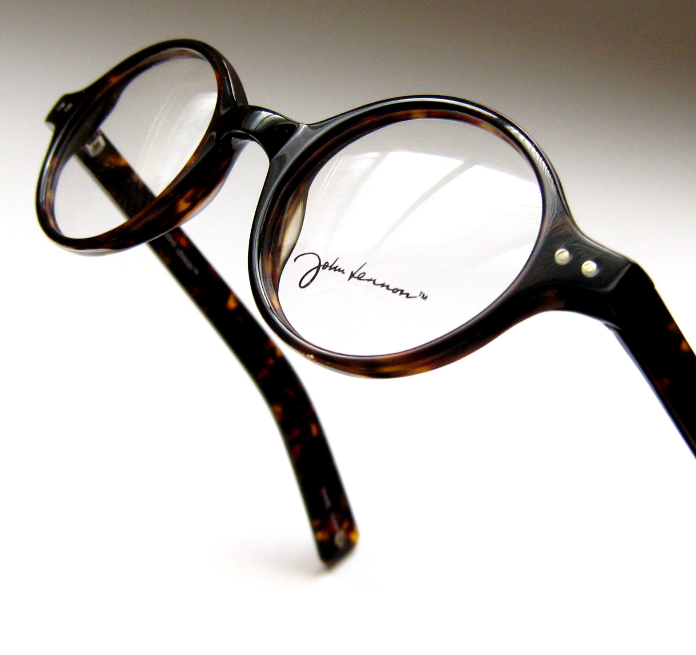 59e1090a7b2c 2340x2202 John Lennon Boogie Retro Focus Eyewear