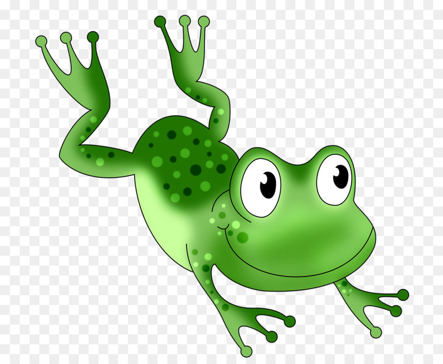 900x740 The Celebrated Jumping Frog Of Calaveras County Frog Jumping