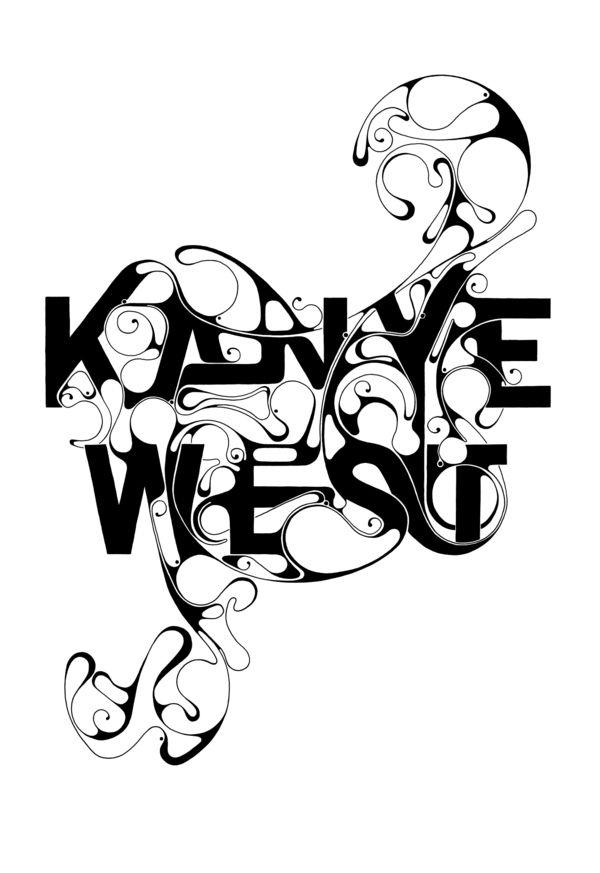 600x873 53 Best Kanye West Lt3 Images On Kanye West, Lyrics