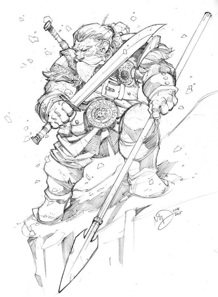 736x1002 90 Best Race Dwarf Images On Character Ideas, Dwarf