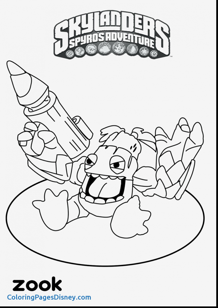 728x1029 Kevin Gates Coloring Pictures Archives