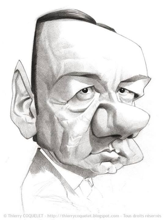 540x720 3036 Best Amazing Caricatures Images On Celebrity